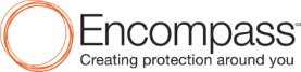 Encompass Insurance logo