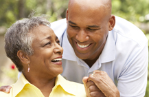 Long Term Care Insurance